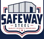 Safeway Steel
