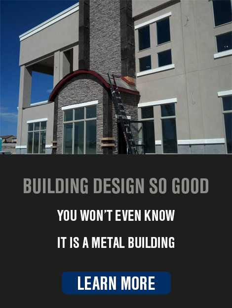 building design steel building mobile