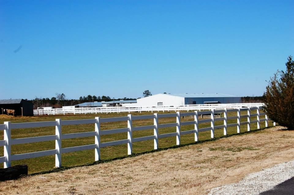 agriculture-farm-building-15
