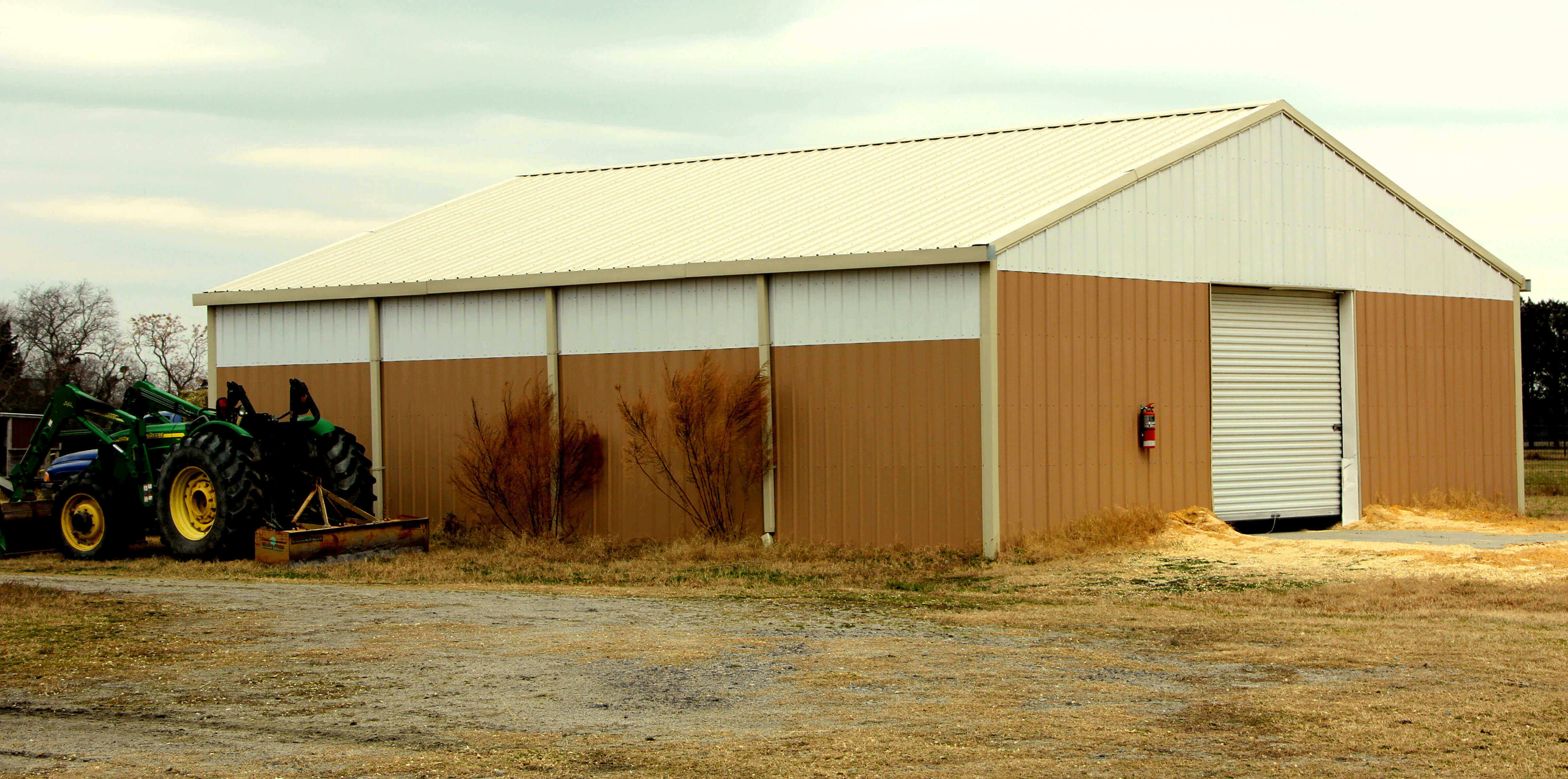 agriculture-farm-building-17