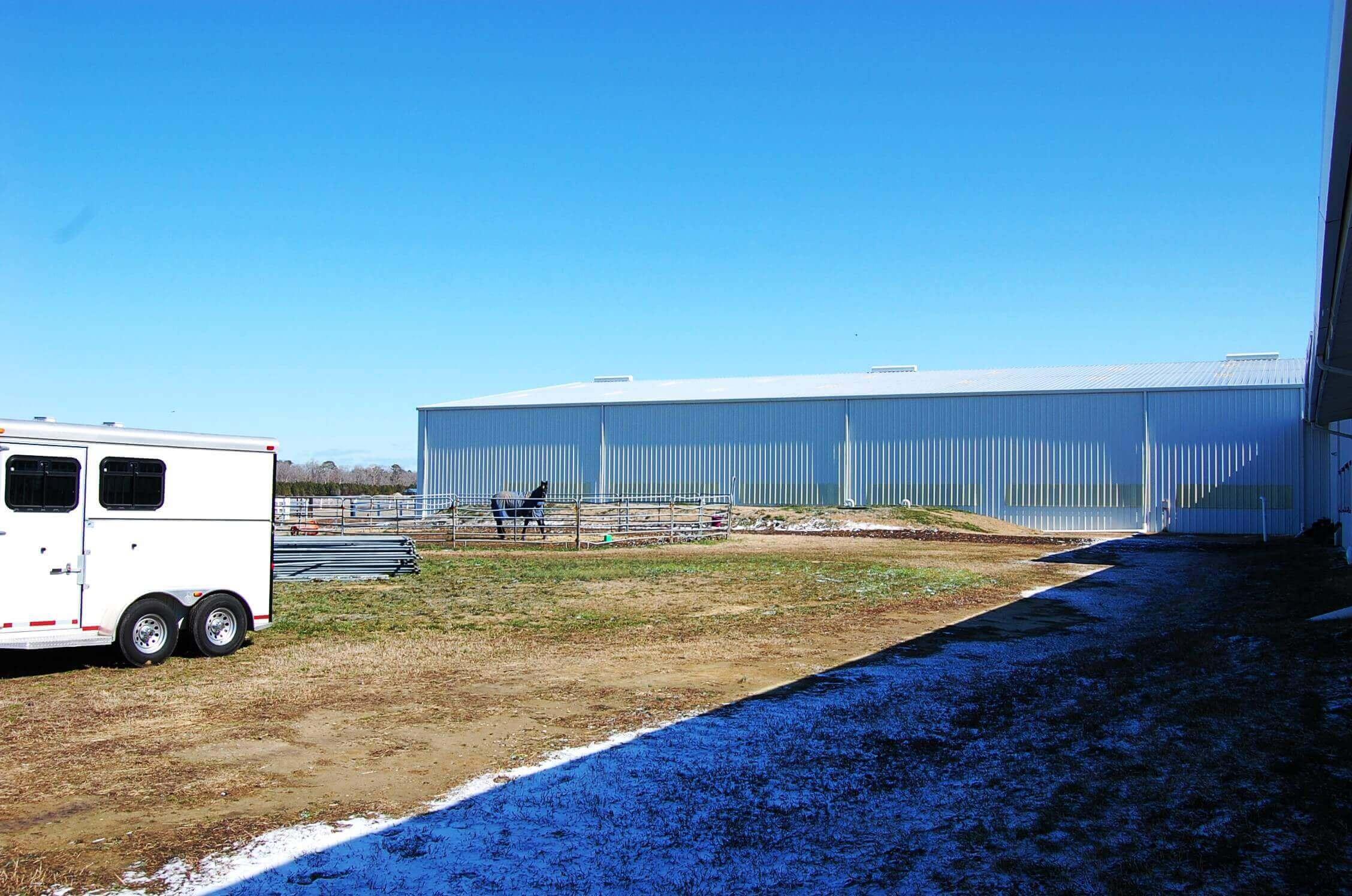 agriculture-farm-building-18