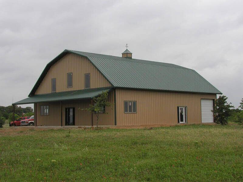 agriculture-farm-building-22
