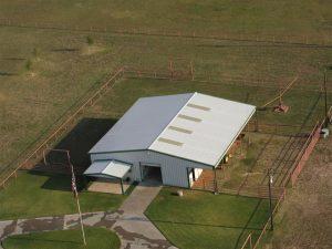 agriculture-farm-building-4