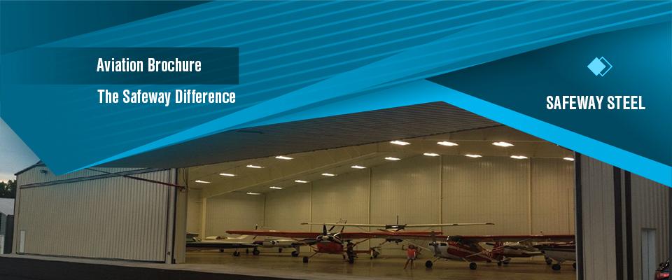 aviation-brochure-safeway-steel-buildings