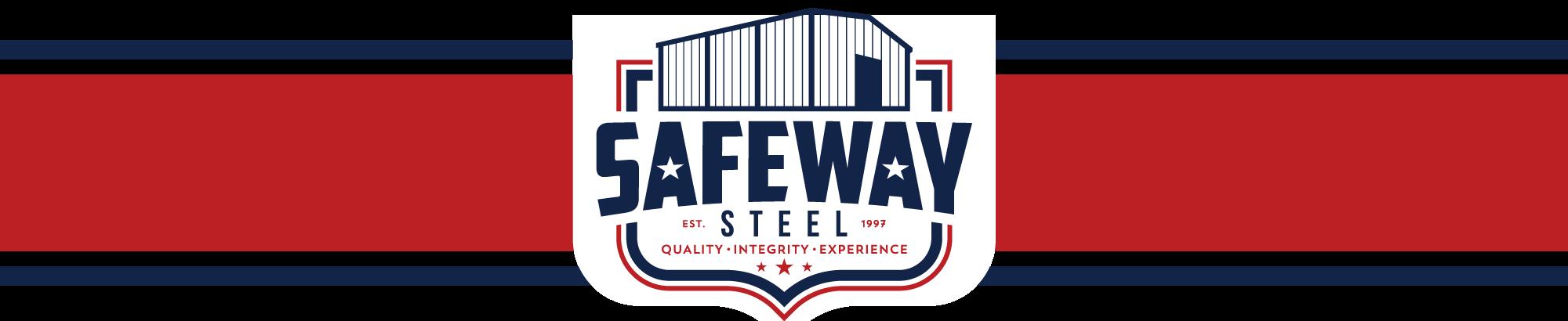 Safeway-SteelLARGE3
