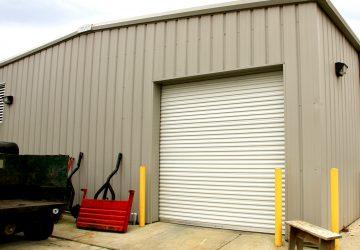 equipment-storage52dff007847f8-360x250