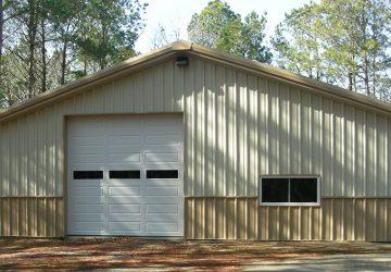 gallery-residential-garage-360x250
