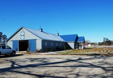 metal-horse-barns-360x250