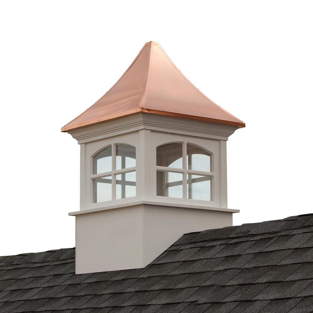 good-directions-cupolas-p36sw-64_1000