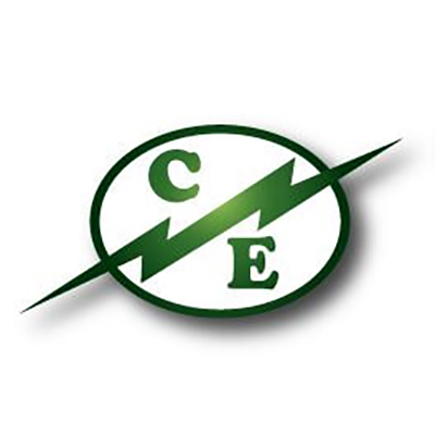 Carpenter Electric.com