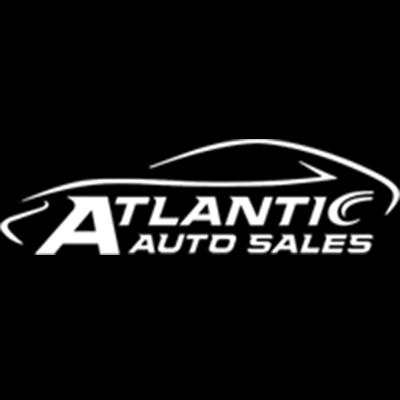 Atlantic Auto Sales