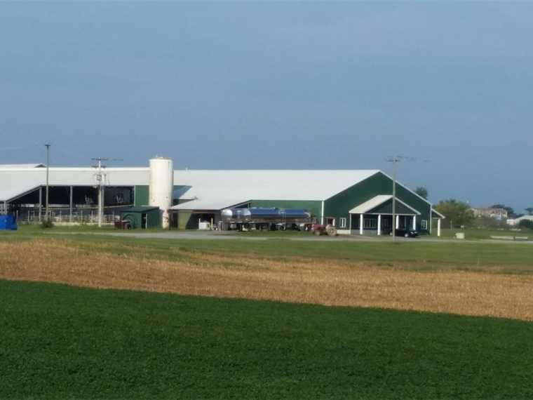 agriculture-farm-building-1