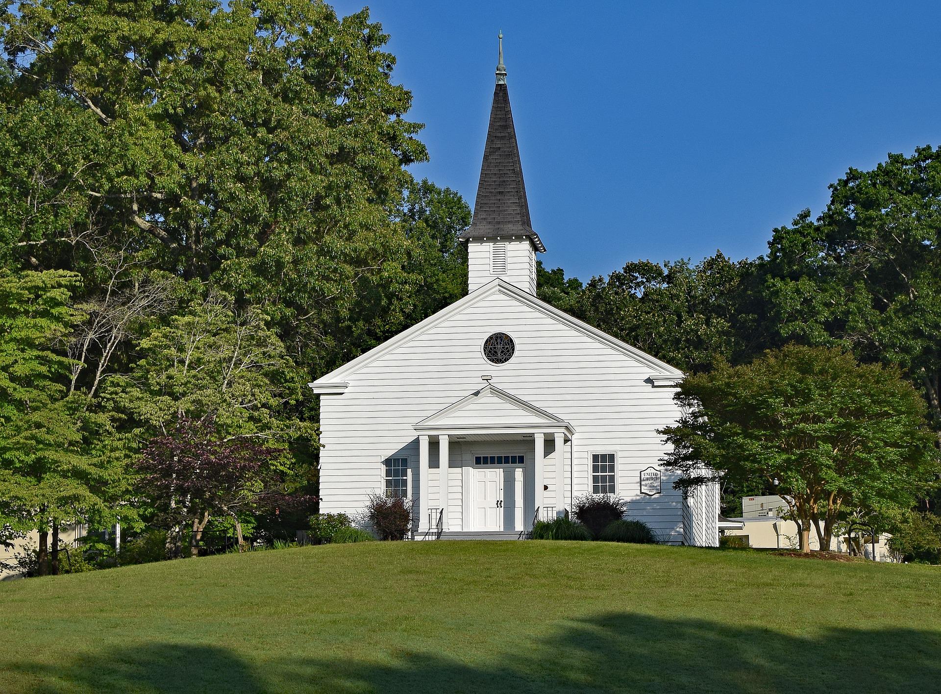 country-church-2413911_1920W