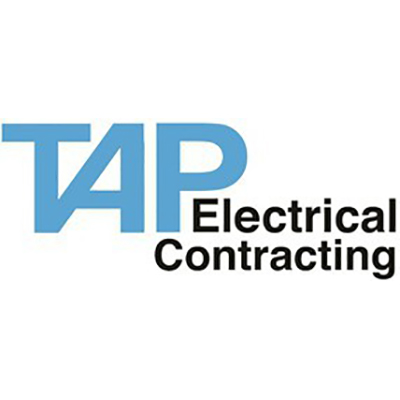 Tap Electrical Contracting