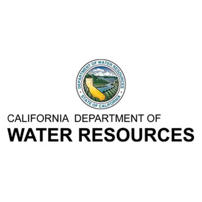 California Department of Water Resoureces
