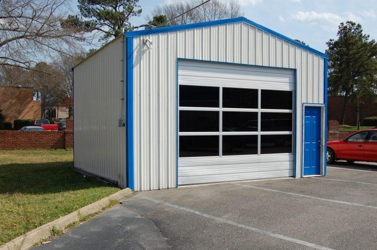 metal-garage-6-768x511