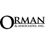 ormanassoc_logo