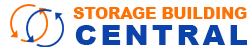 storage-building-central-logo-225