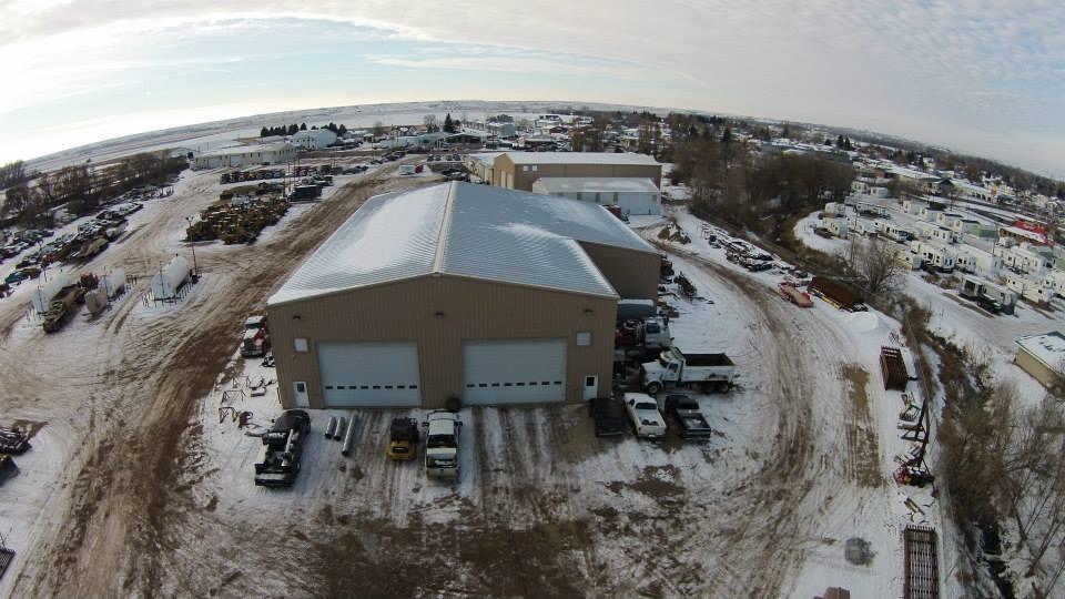 turnkey-construction-steel-building-warehouse