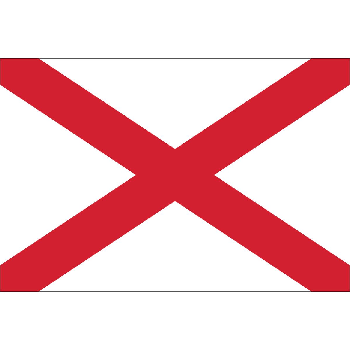 alabama-flag