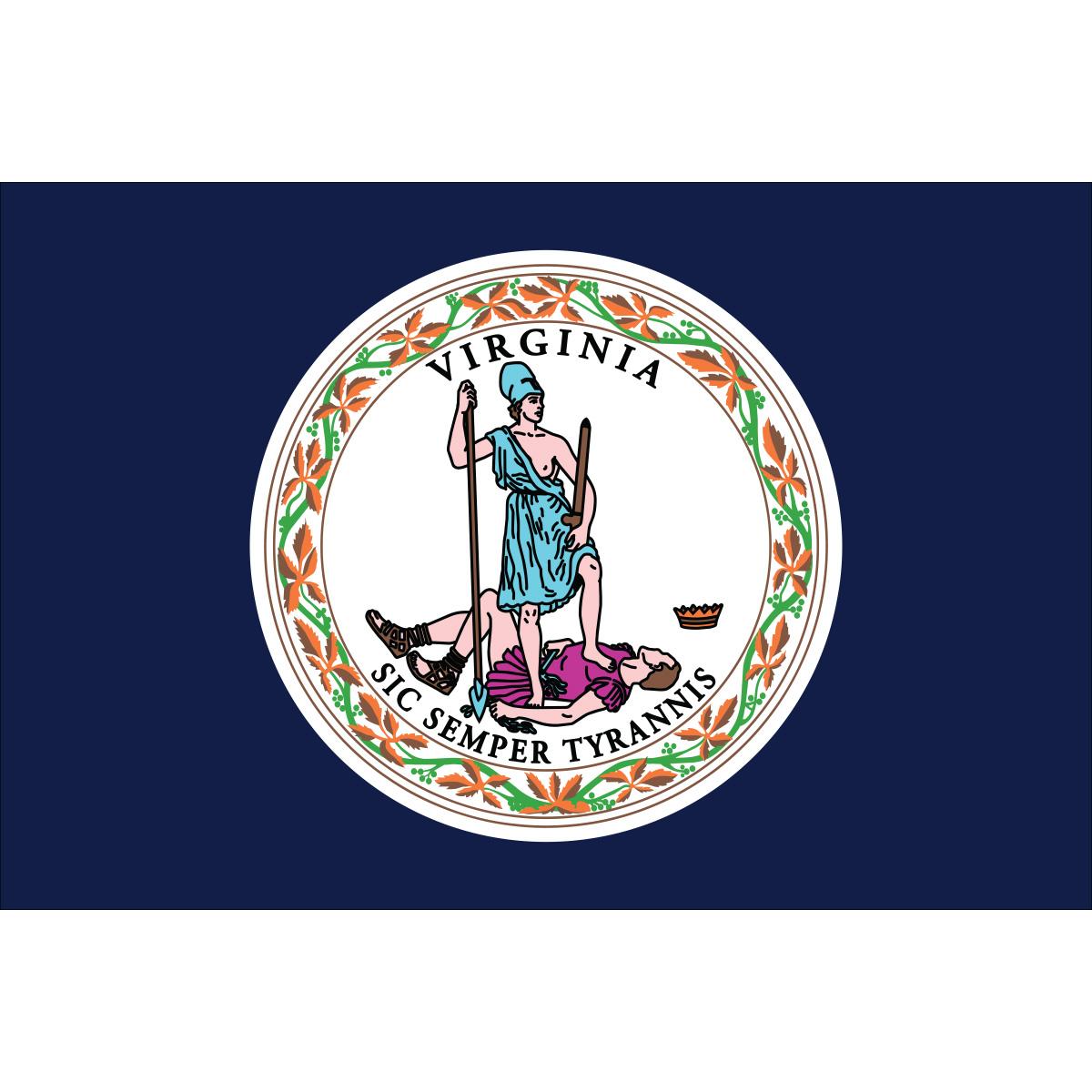 virginia-flag