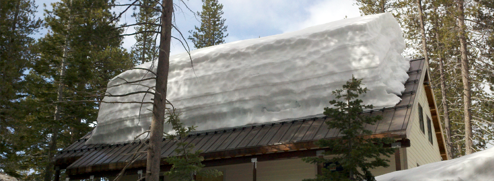 Engineered-snow-retention-and-solar-mounting-solutions