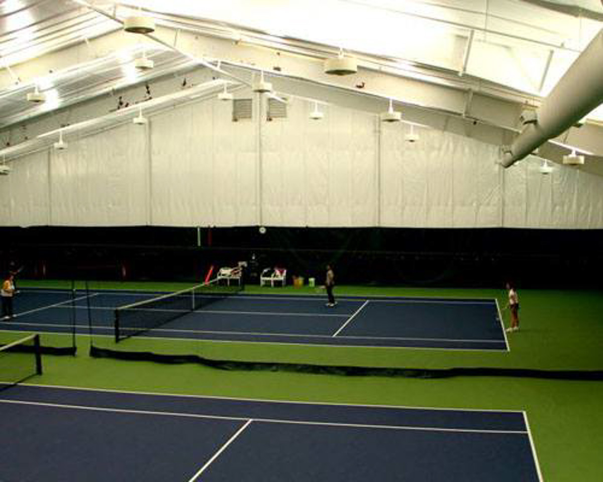 clear-span-tennis-court
