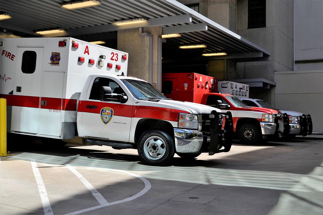 emergency-room-3323451_1920