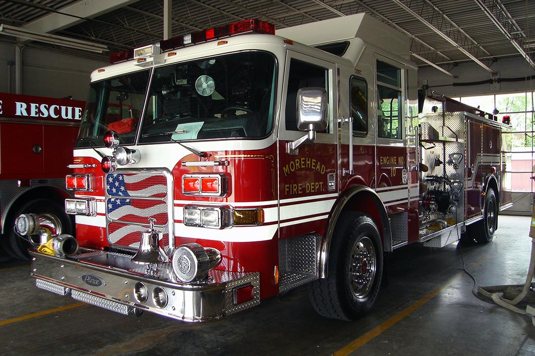 fire-69210_1920