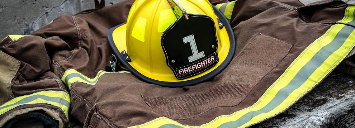 firefighter-920032_1920