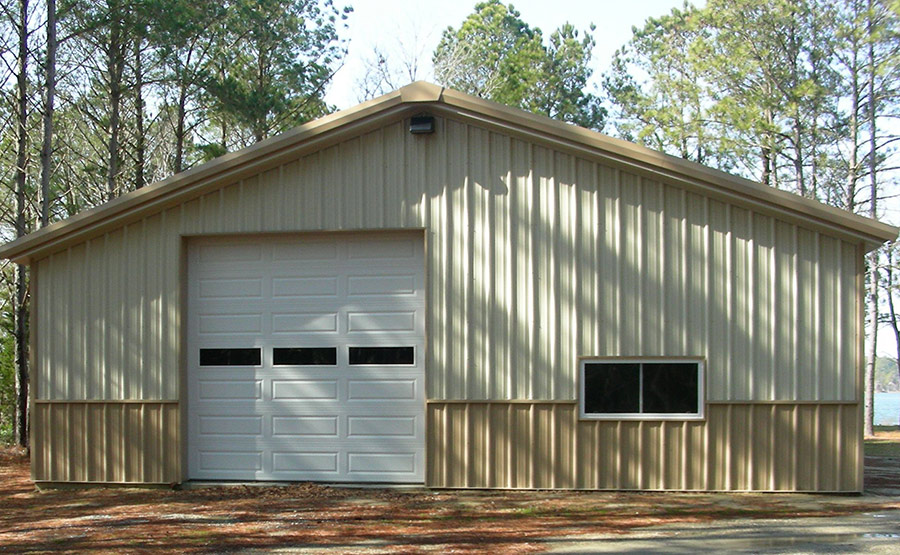 gallery-residential-garage