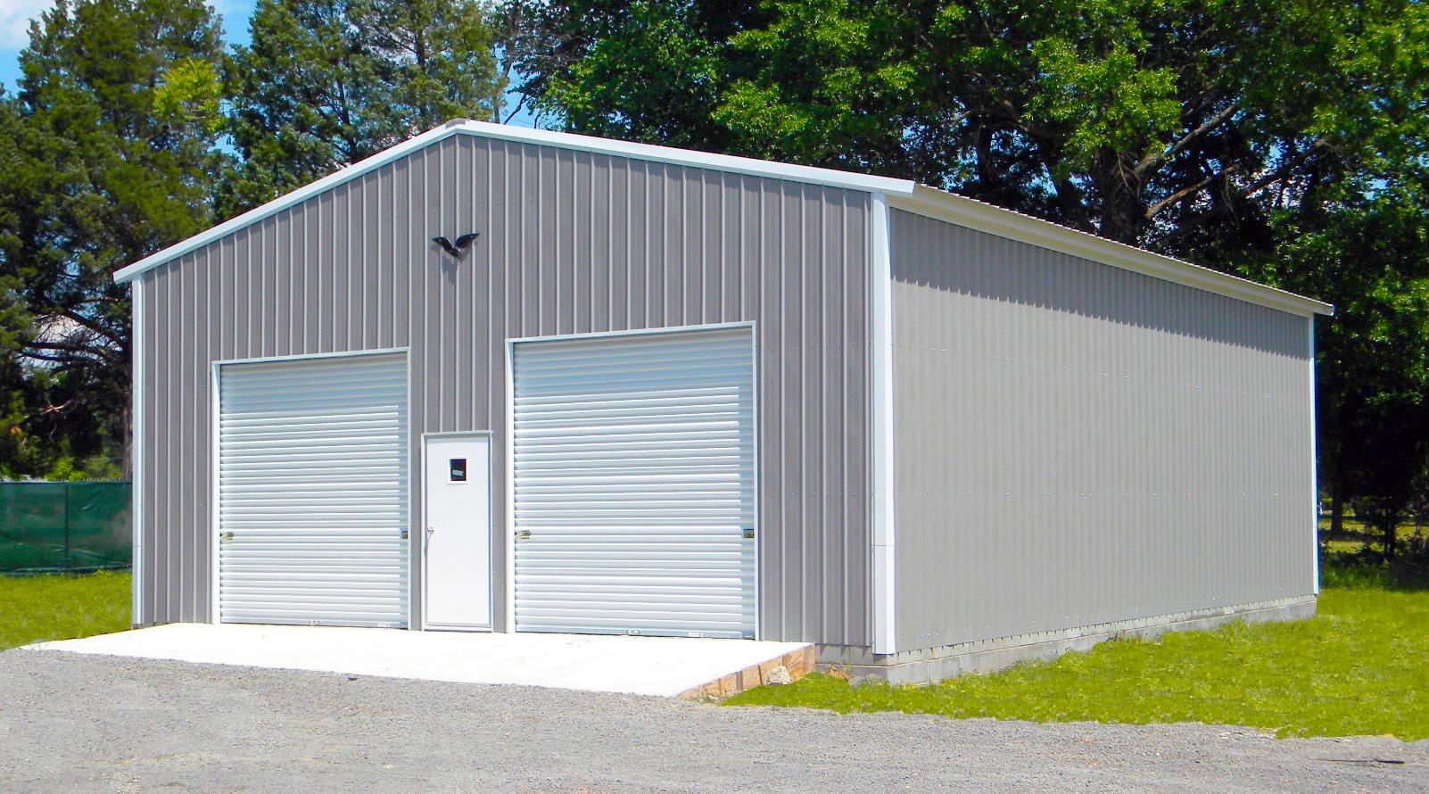 metal-garage-4