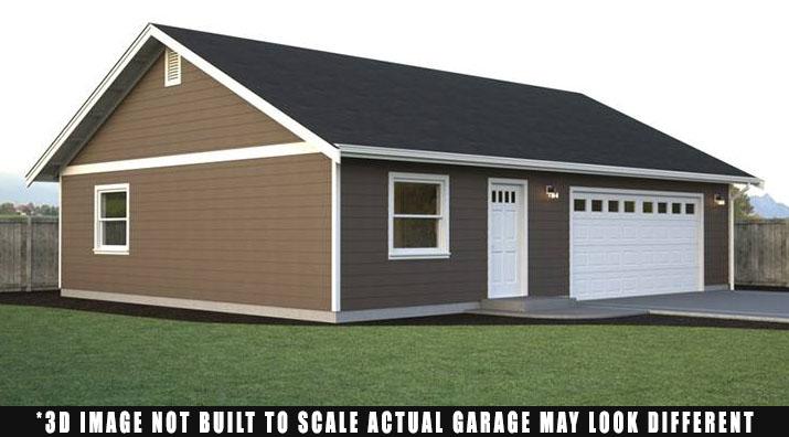 metal garage 7
