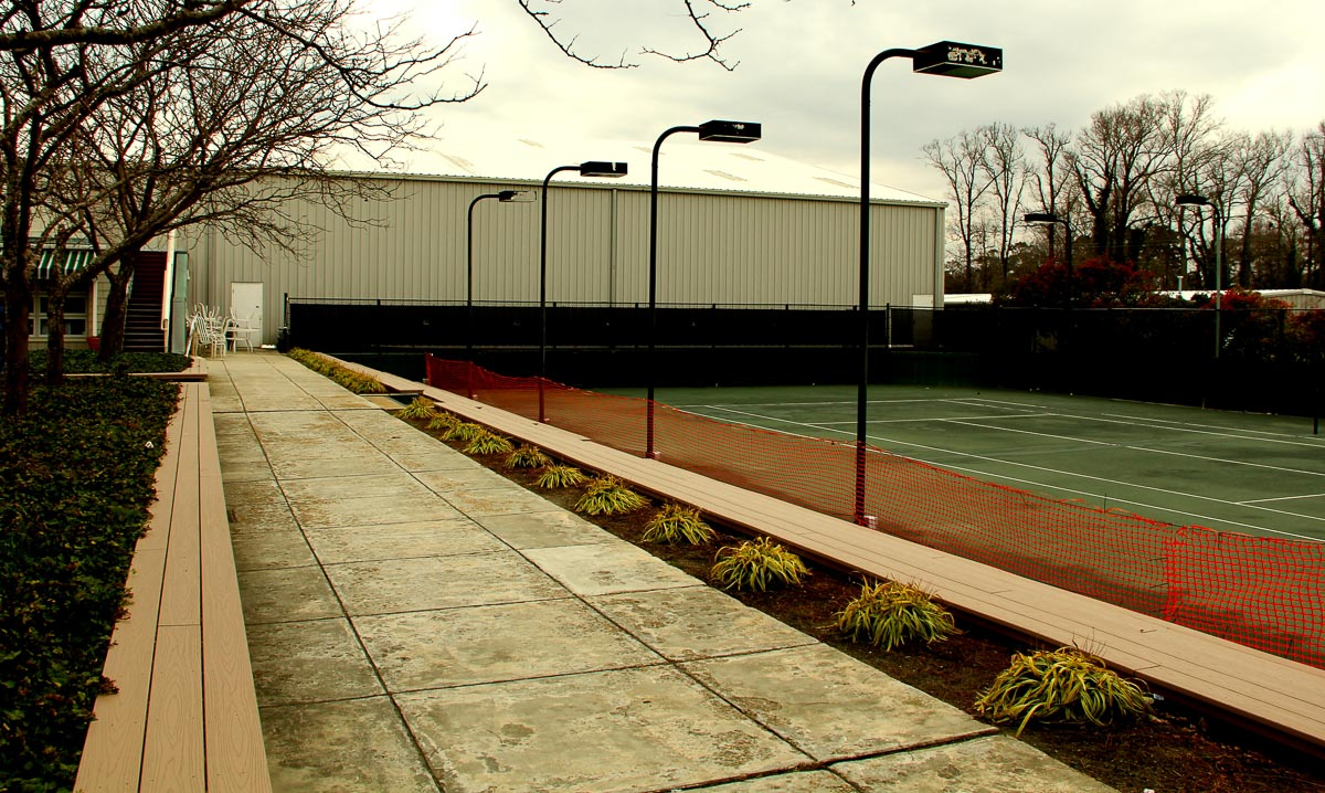 metal-tennis-building-2
