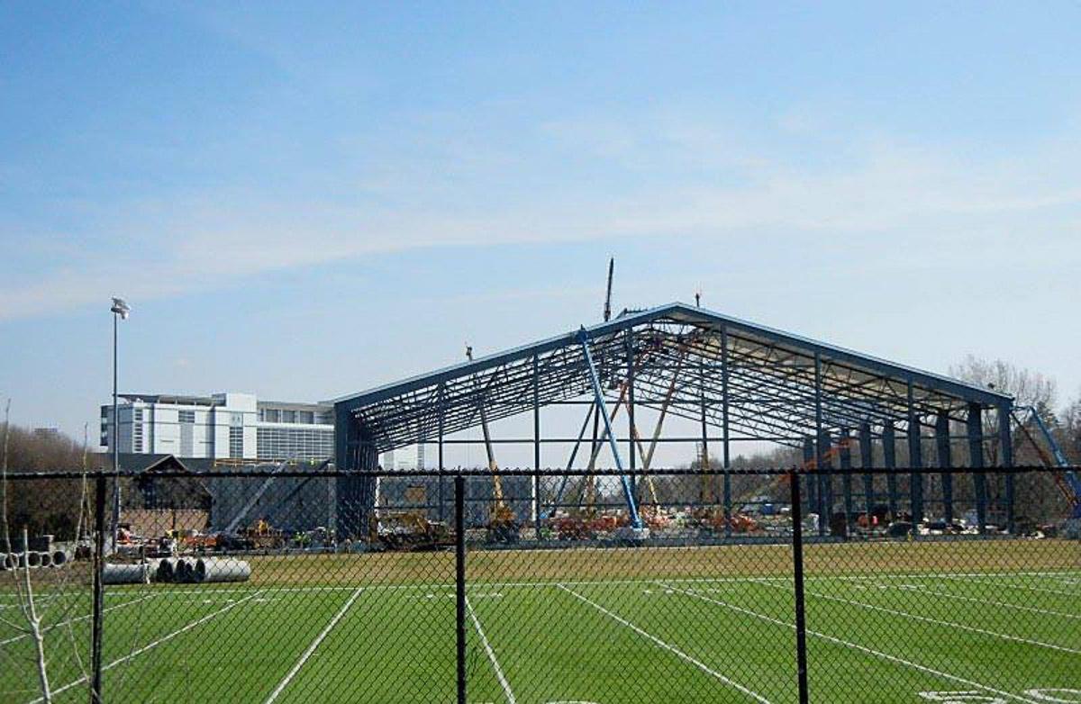 sport-complex-construction