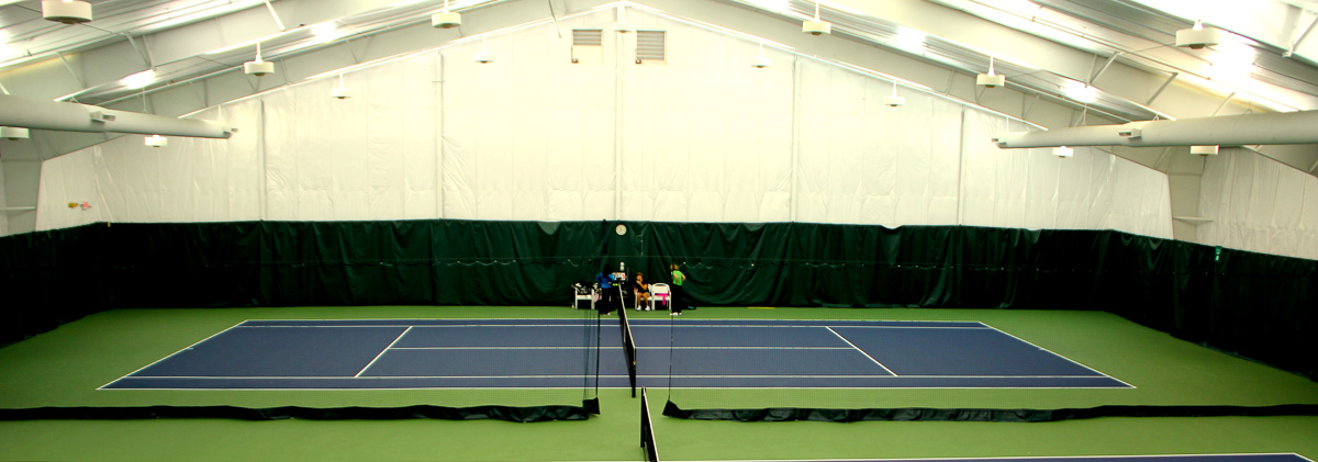 steel-indoor-tennis-courts-3