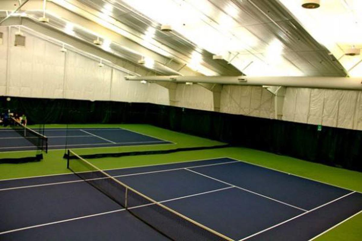 tennis-sport-complex