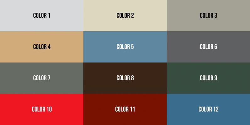 ColorPicker