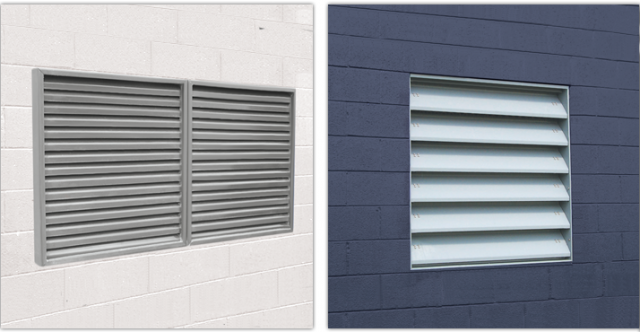 frp-wall-louvers