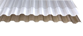 translucent-wall-lights-roofing-panels
