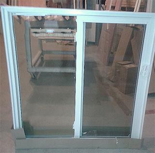 window-safeway-steel-buildings