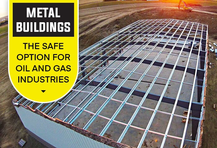 Metal-Buildings–The-Safe-Option-for-Oil-and-Gas-Industries